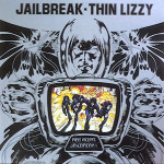essential Dublin albums Thin Lizzy review