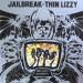 essential Dublin albums Thin Lizzy
