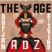 best Sufjan Stevens songs age of adz