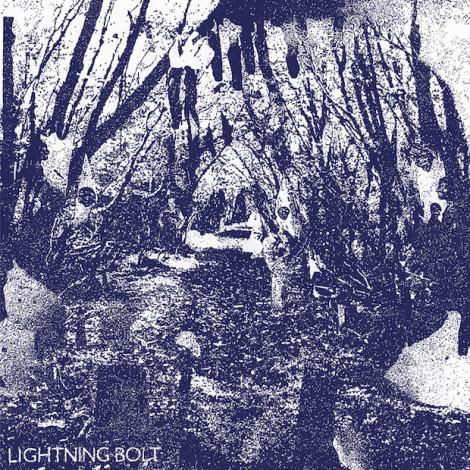 Lightning Bolt Fantasy Empire