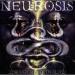 essential relapse songs Neurosis
