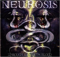 essential relapse tracks Neurosis