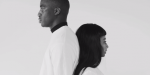 Petite Noir The Fall video