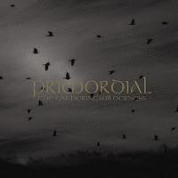 essential Dublin albums Primordial