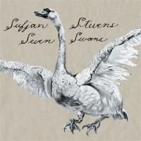 best Sufjan Stevens songs Seven Swans