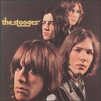 essential garage rock Stooges