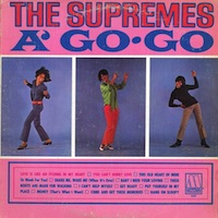 advice songs The Supremes