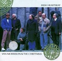 essential Dublin albums Van Morrison