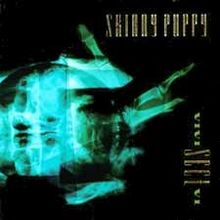 Vancouver albums Skinny Puppy