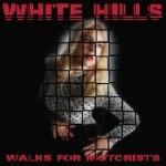 White Hills Walks for Motorists