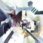 Ava Luna : Infinite House