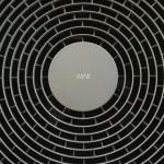 Wire : Wire