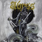 Abyss : Heretical Anatomy