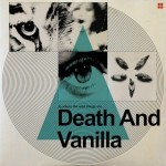 Death and Vanilla : To Where the Wild Things Are