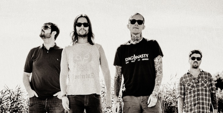 Converge discography Celebrate the Catalog