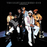 essential psychedelic soul isley brothers