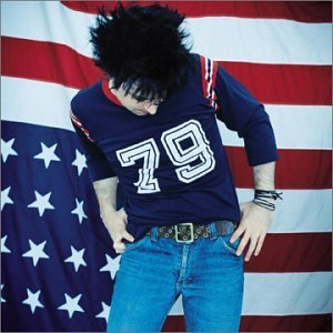 best Ryan Adams songs Gold