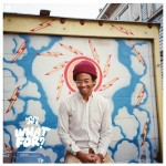 Toro y Moi : What For?