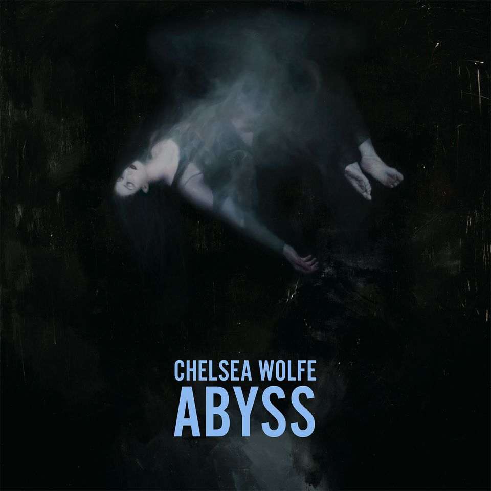 Chelsea Wolfe Abyss review