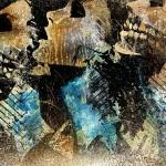 Converge discography axe to fall