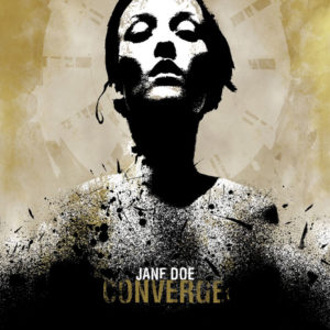Converge discography Jane Doe