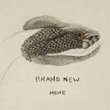 mene brand new