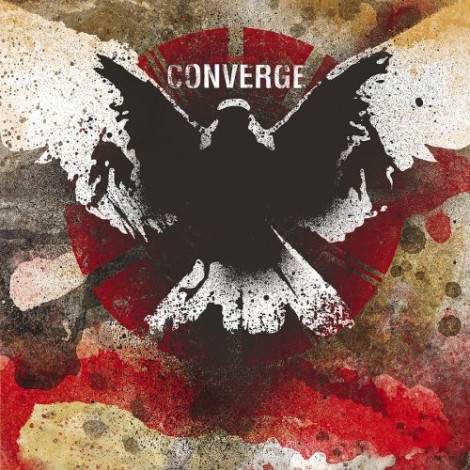 Converge discography No Heroes