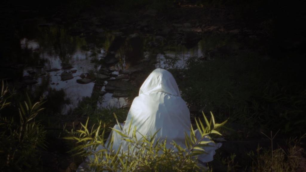 Pallbearer Watcher in the Dark video