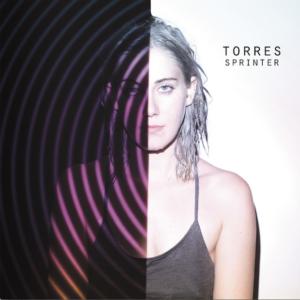 Torres Sprinter best albums of 2015