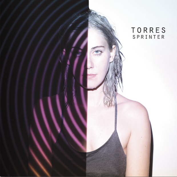 Torres Sprinter best albums of 2015