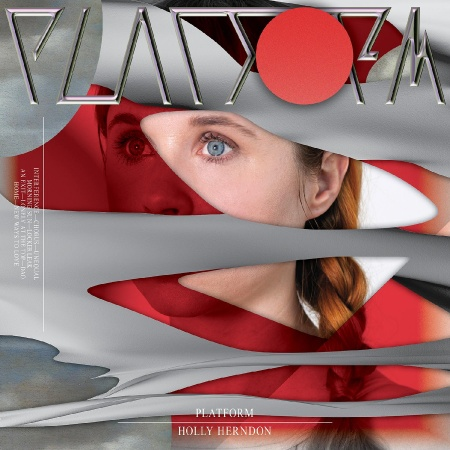 Holly Herndon Platform review