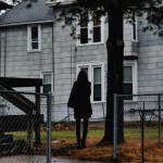 Tallest Man On Earth : Dark Bird Is Home