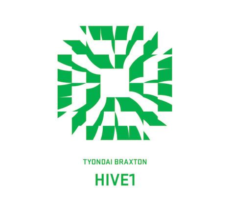 Tyondai Braxton Hive1