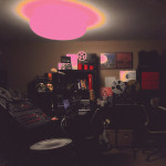 Unknown Mortal Orchestra : Multi-Love