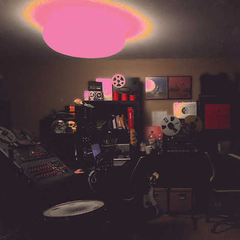 Unknown Mortal Orchestra Multi-Love review