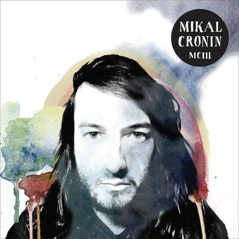 Mikal Cronin MCIII