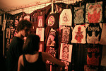 Psycho California Fest 2015