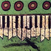 21st Century post-hardcore albums Cursive