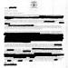 essential Epitaph records tracks Desaparecidos