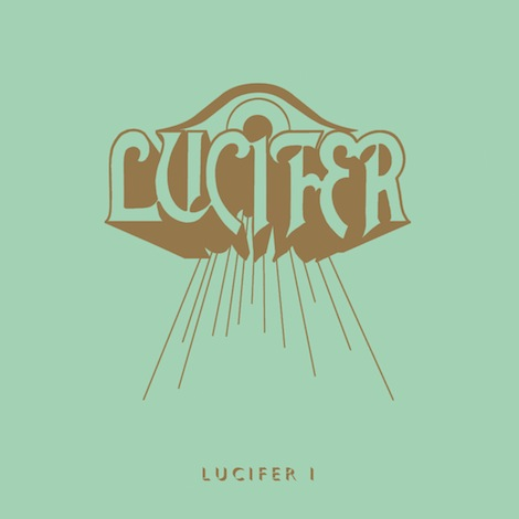 Lucifer I review