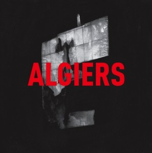 Algiers review