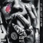 A$AP Rocky atlonglastasap