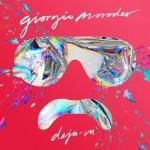 Giorgio Moroder : Deja Vu