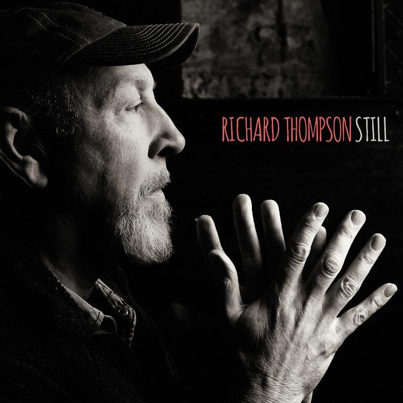 Richard Thompson Still