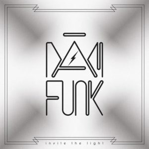 DAm-Funk Inside the light most anticipated albums of fall 2015