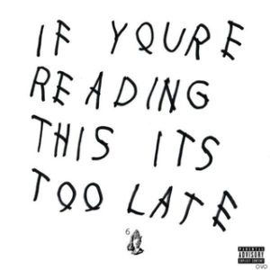 best albums of 2015 so far Drake