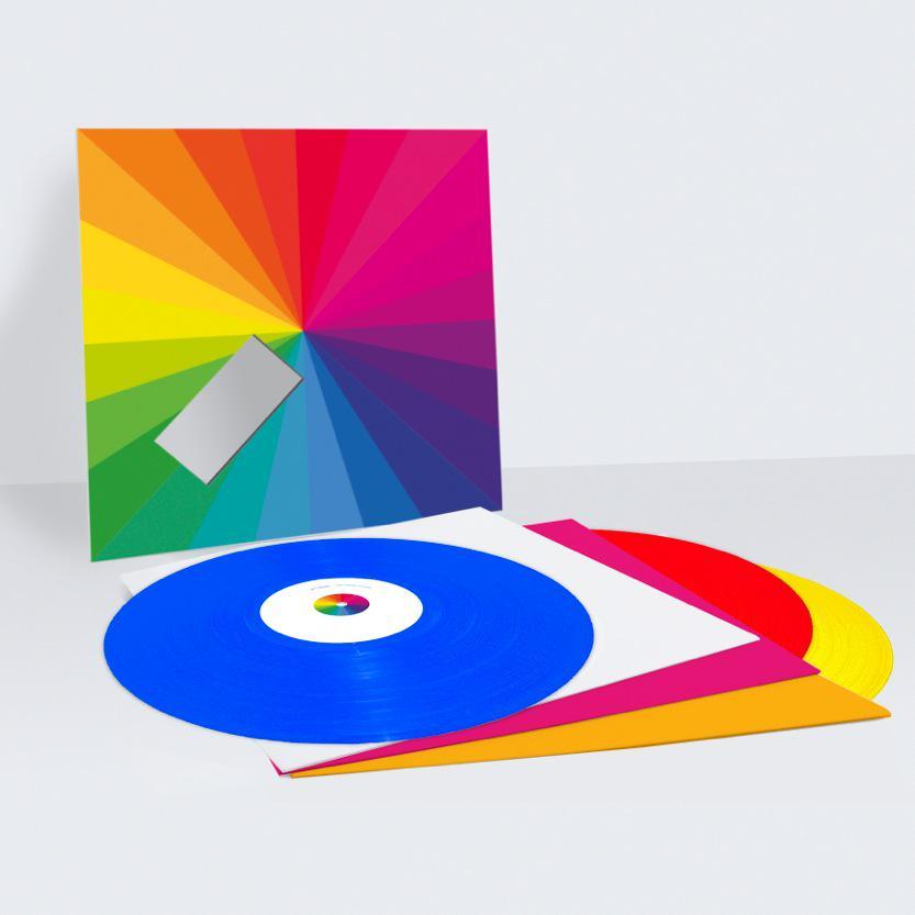 in-colour-vinyl