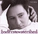 kd lang Watershed