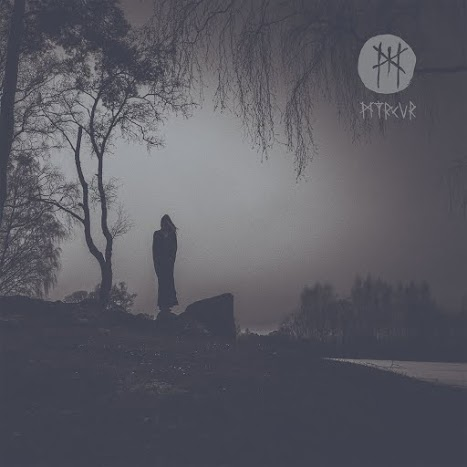 best metal albums of 2015 Myrkur M