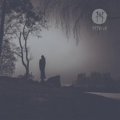 best metal albums of 2015 Myrkur M